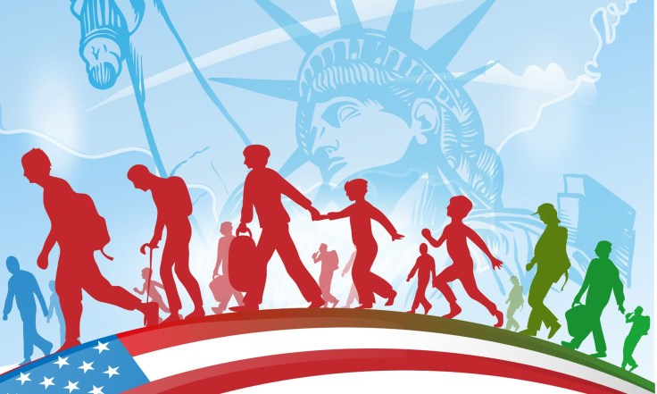 immigration-myths.jpg